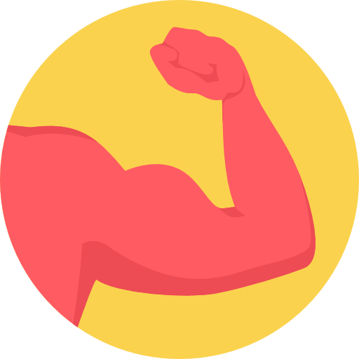 101-muscle.png