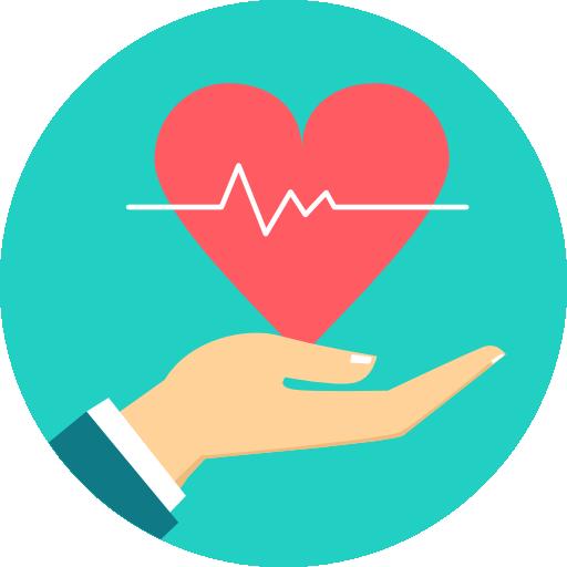 101-cardiogram-1.png