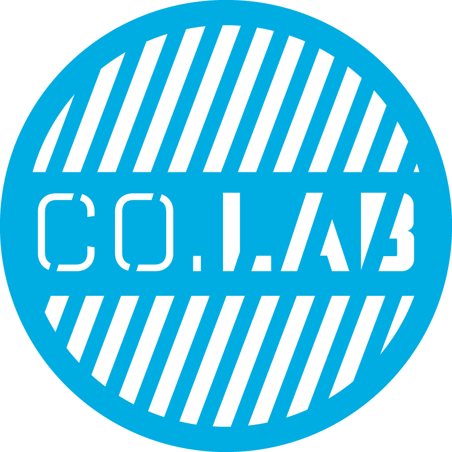 Co.Labs.png