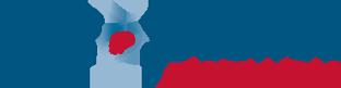 lstn-logo.png
