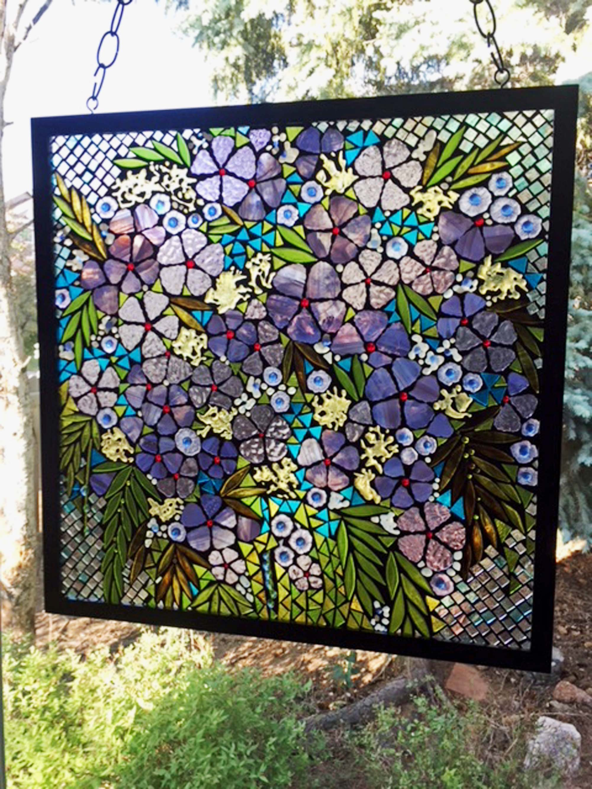 purplehangingbasket.jpg