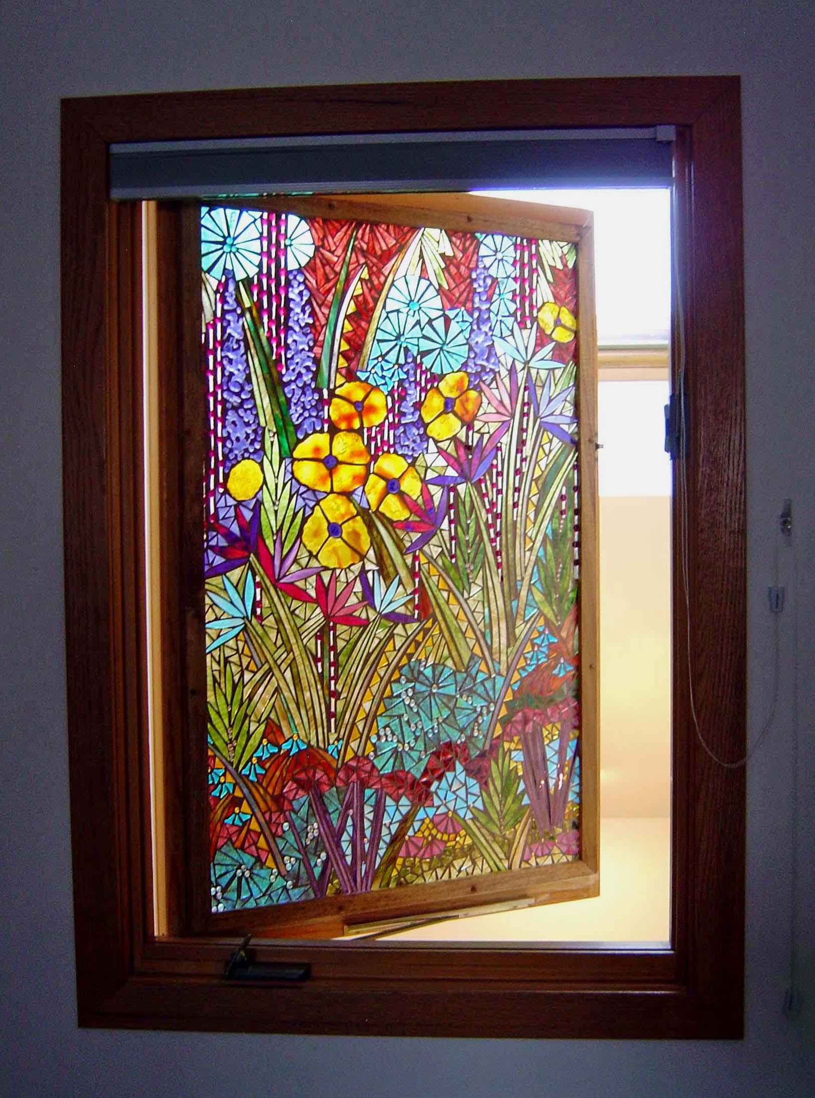 rubin bedroom window 2.jpg