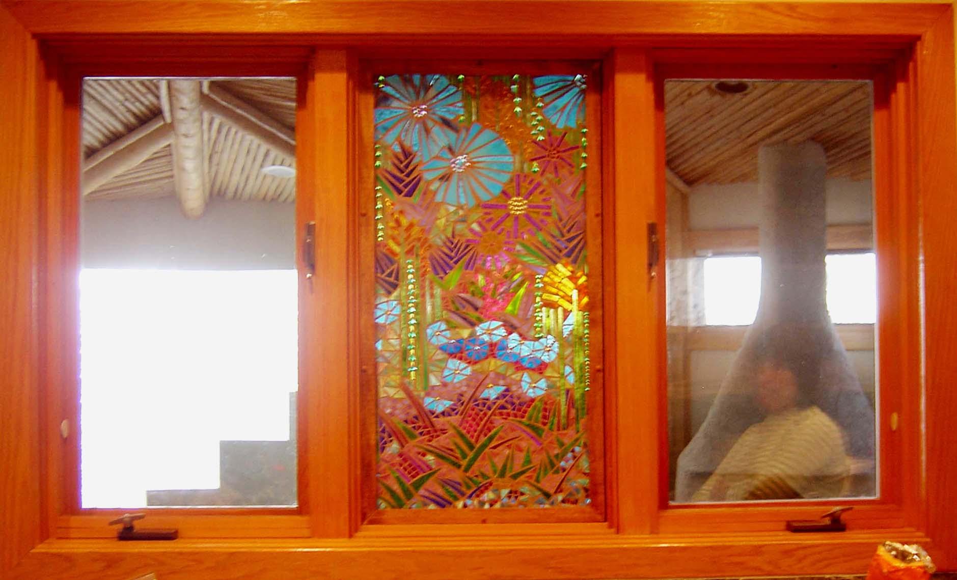 rubin kitchen installation.jpg