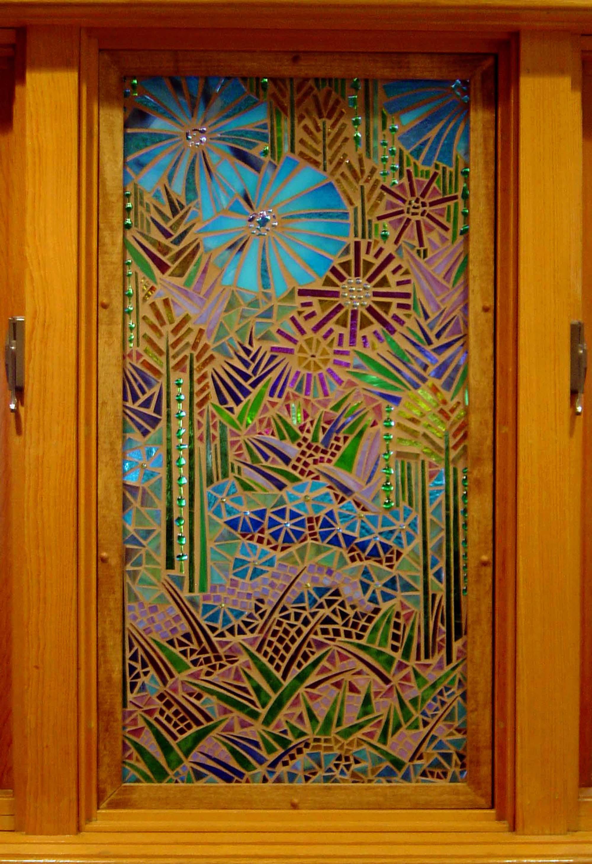 rubin kitchen window closeup.jpg
