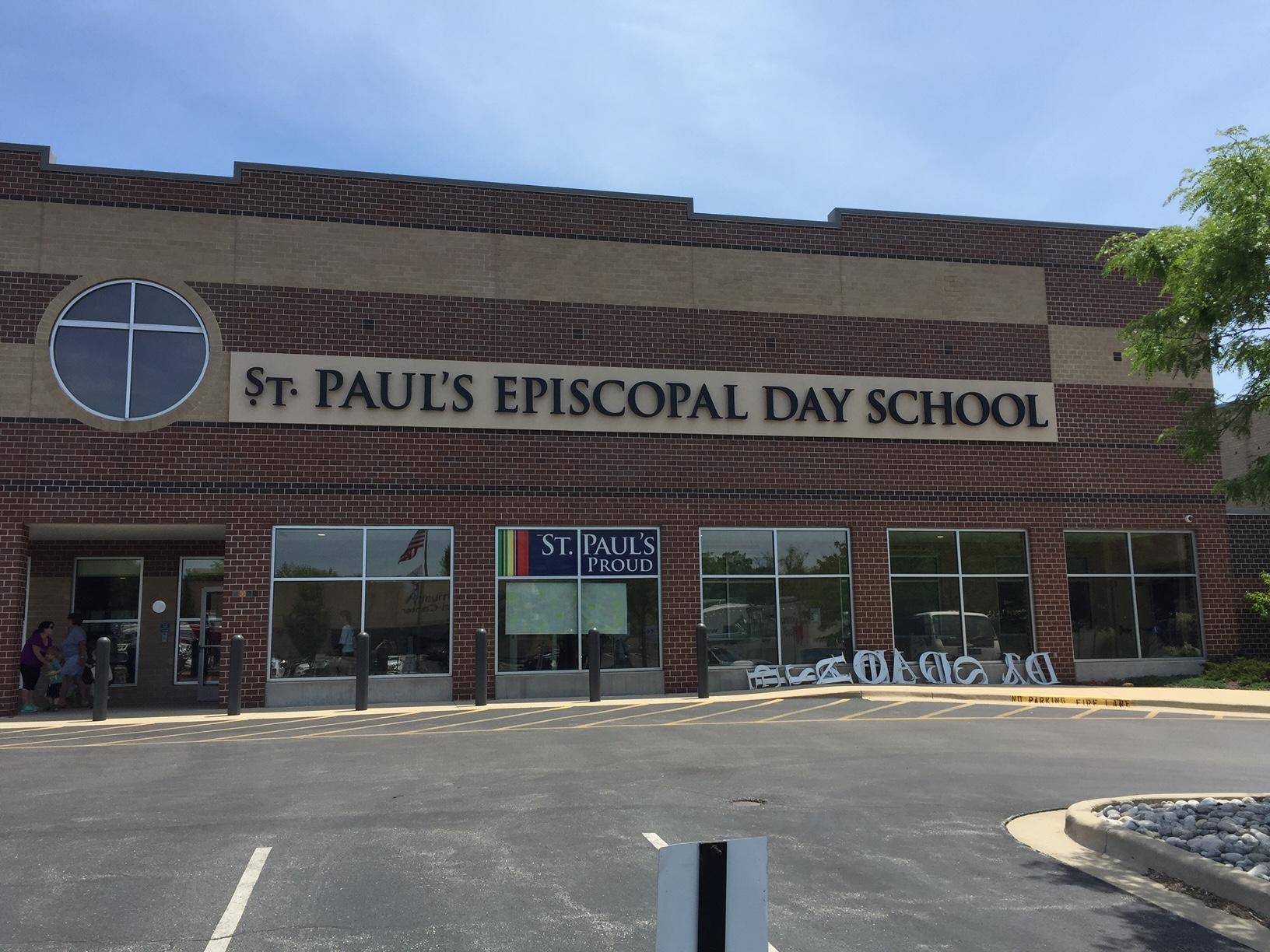 St Pauls Episcopal Day School Exterior (4).JPG