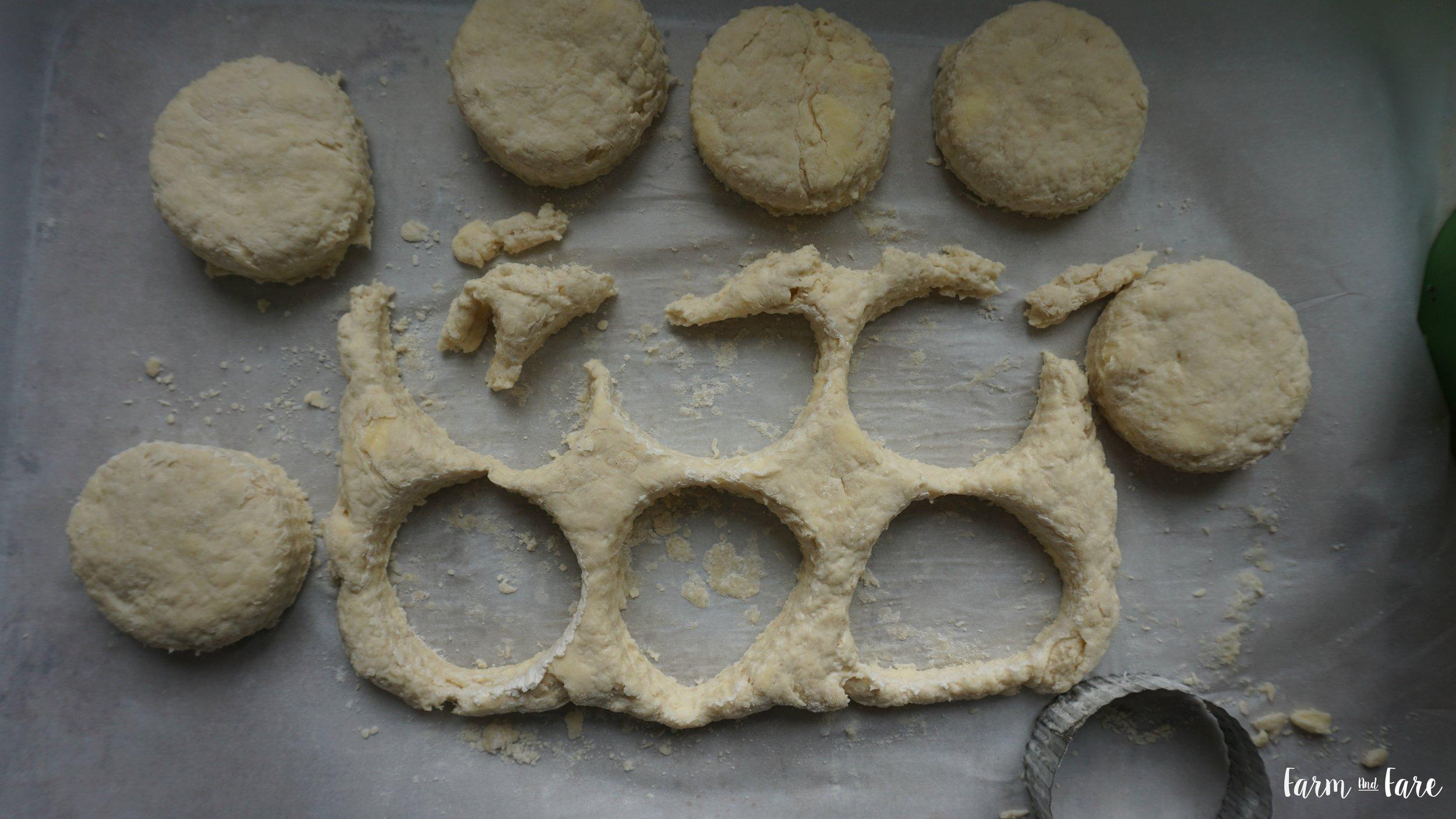 biscuit13.jpg