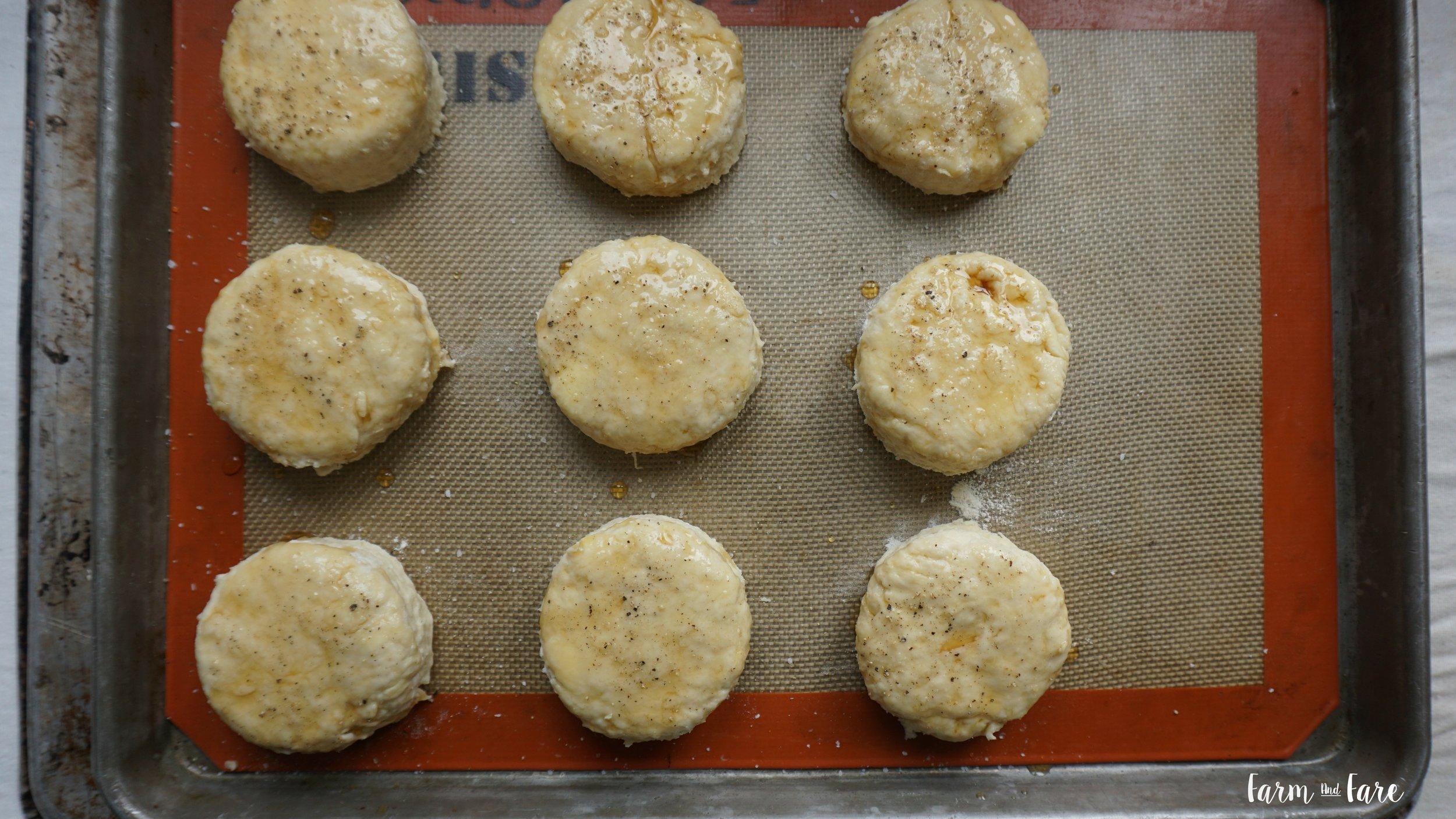 biscuit16.jpg