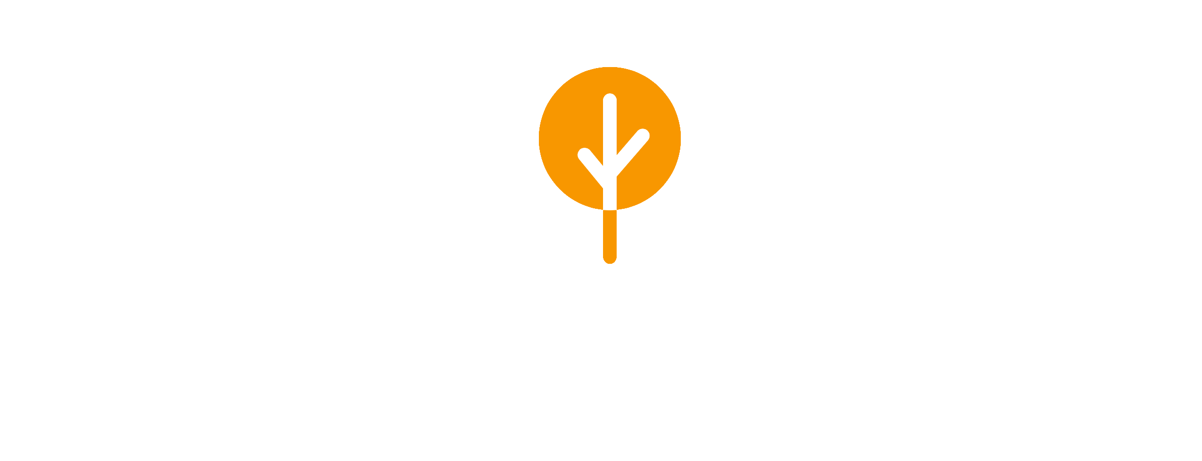 Richard Wood Education Logo.png