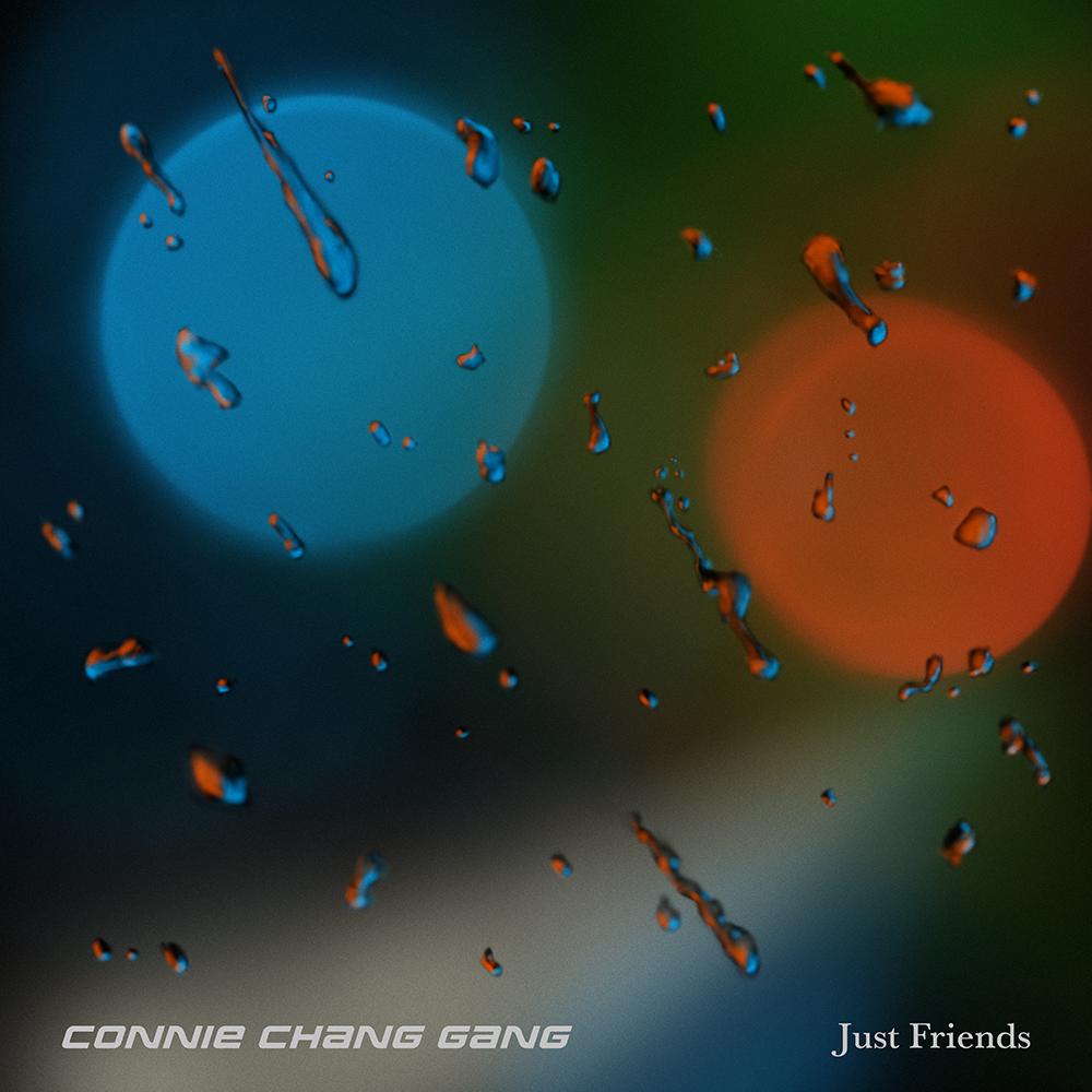 ConnieChang_JustFriends_Art_FINAL_sm.png