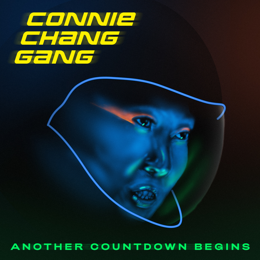 02_ConnieChang_Countdown_Web_SM.png