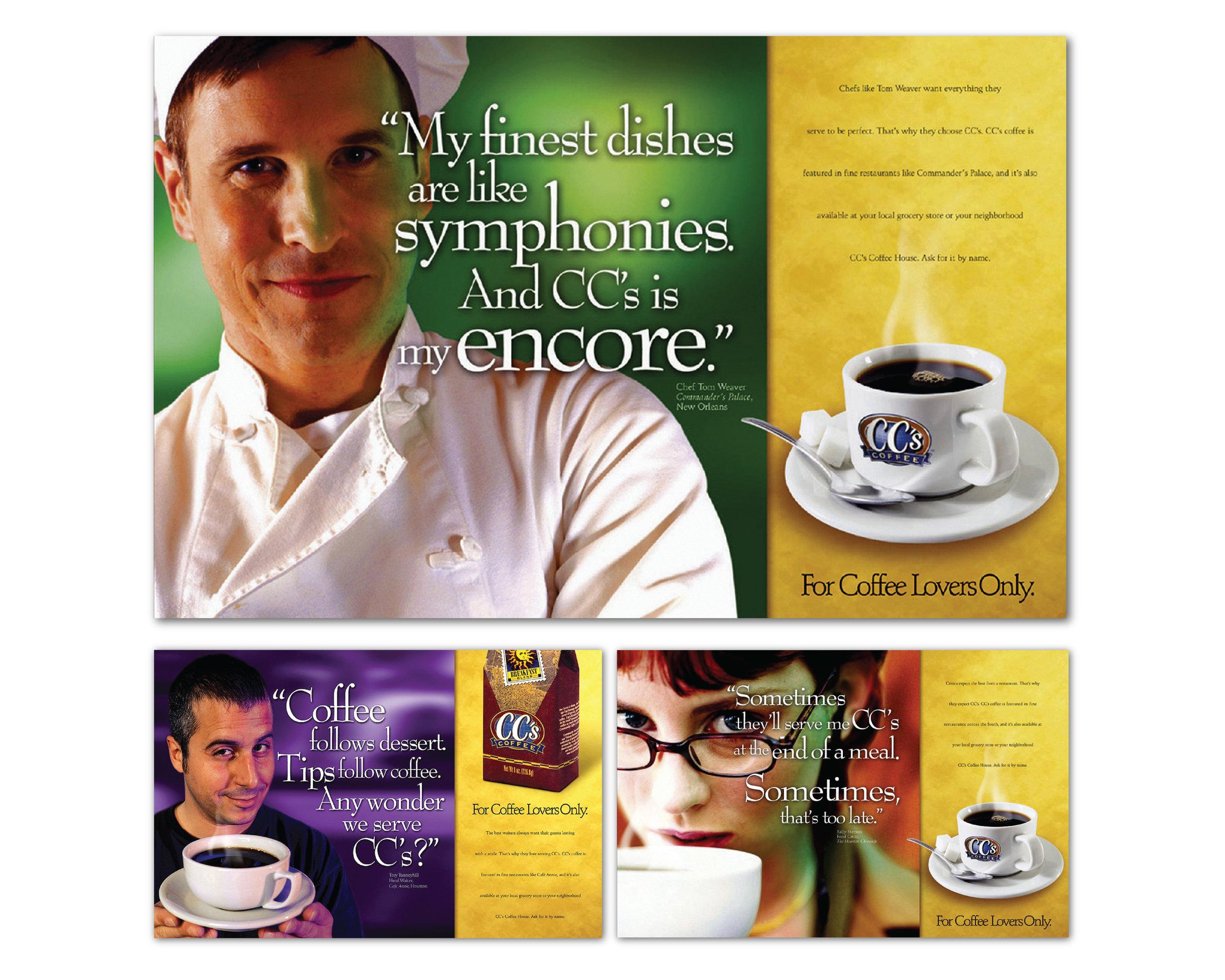 CC'S COFFEE ADS.jpg