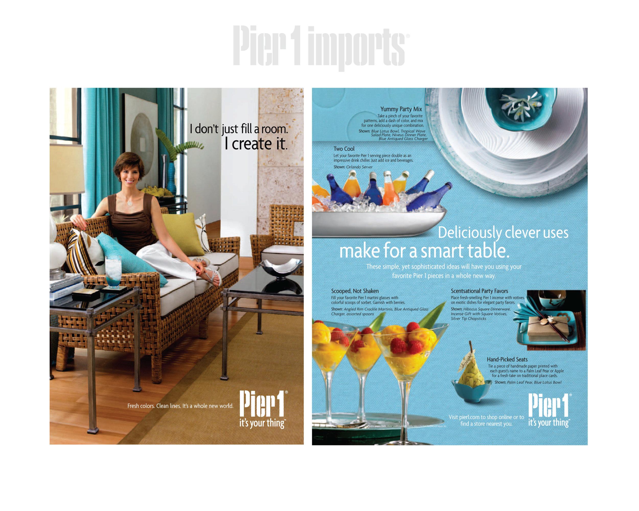 PEIR 1 IMPORT ADS 3.jpg