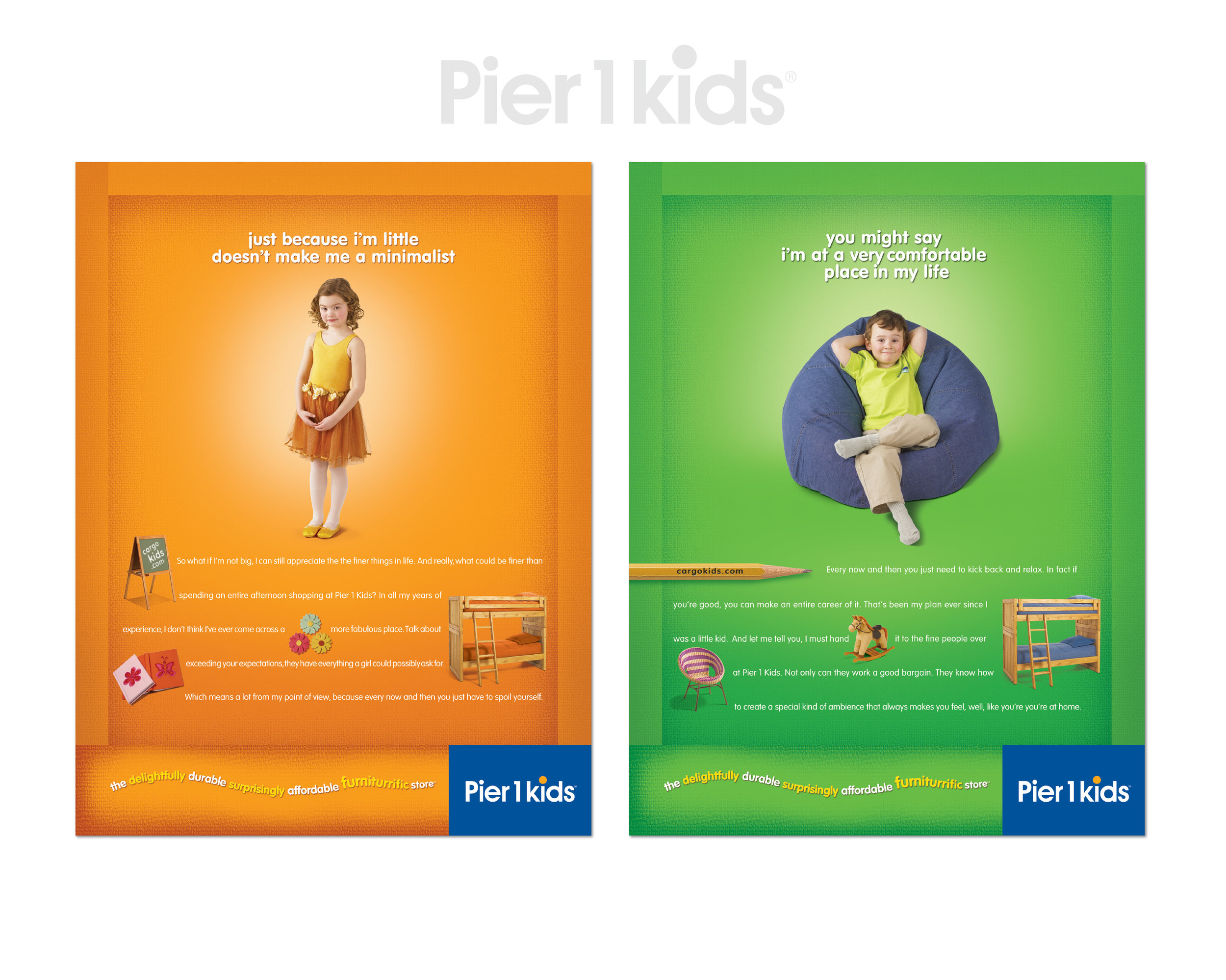 PIER 1 KIDS ADS 1.jpg