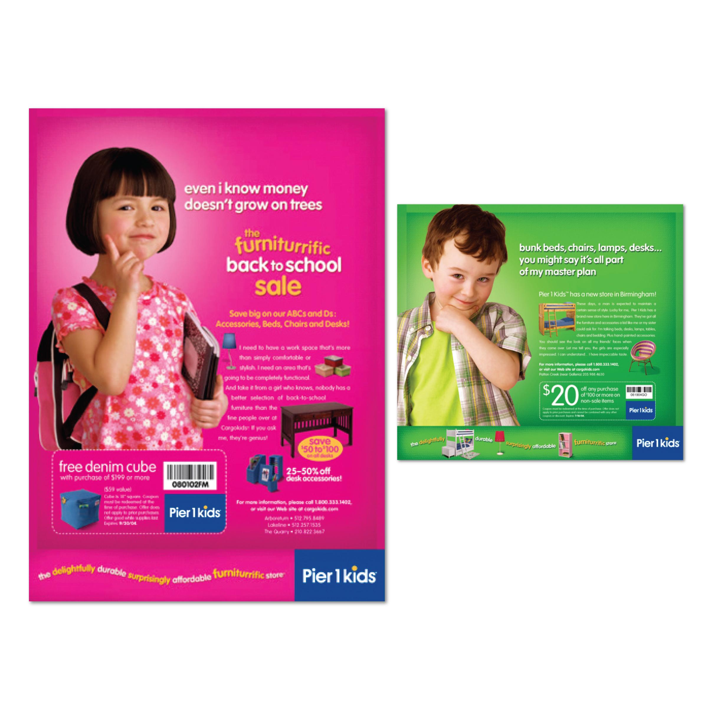 PIER 1 KIDS PROMO ADS.jpg