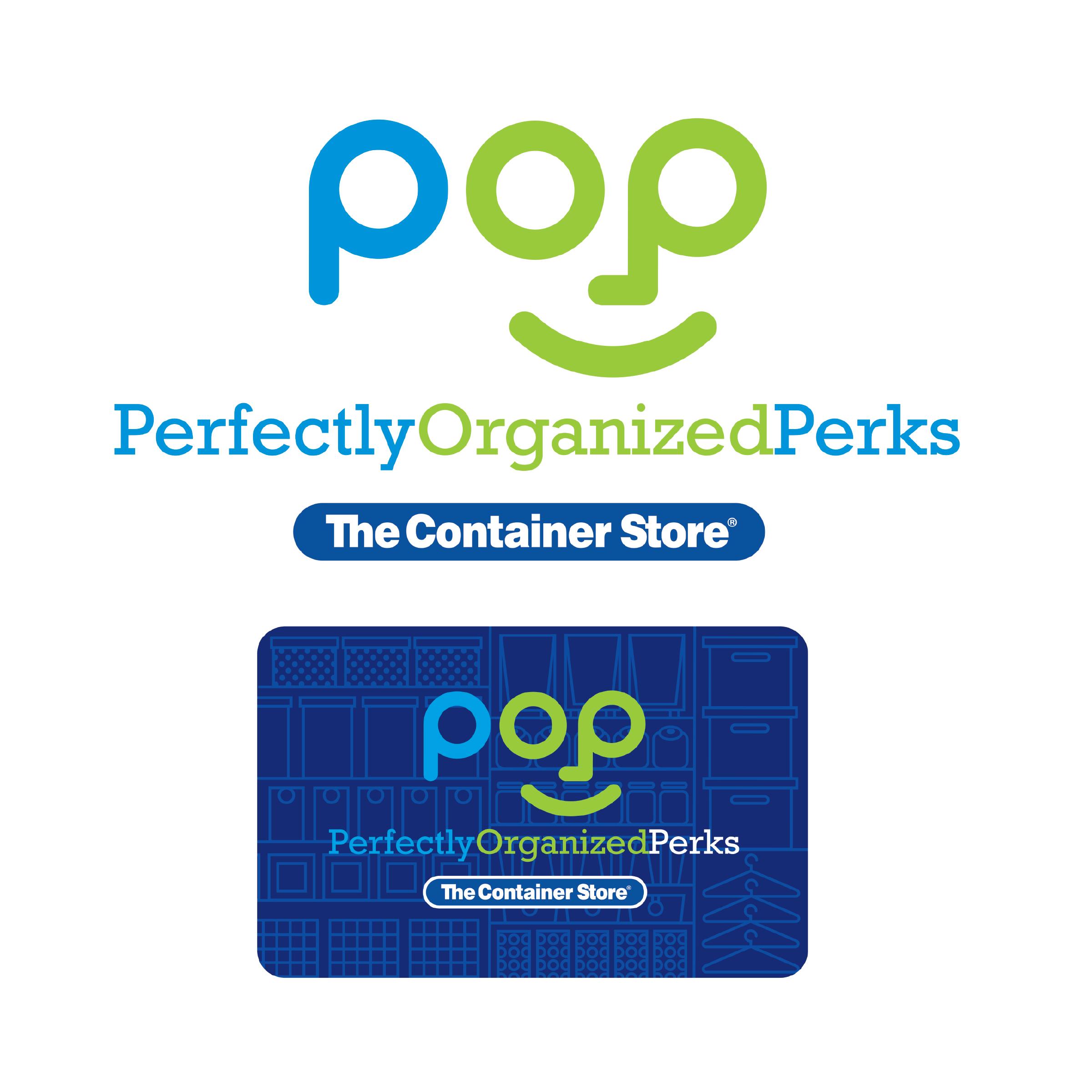 POP 2.jpg