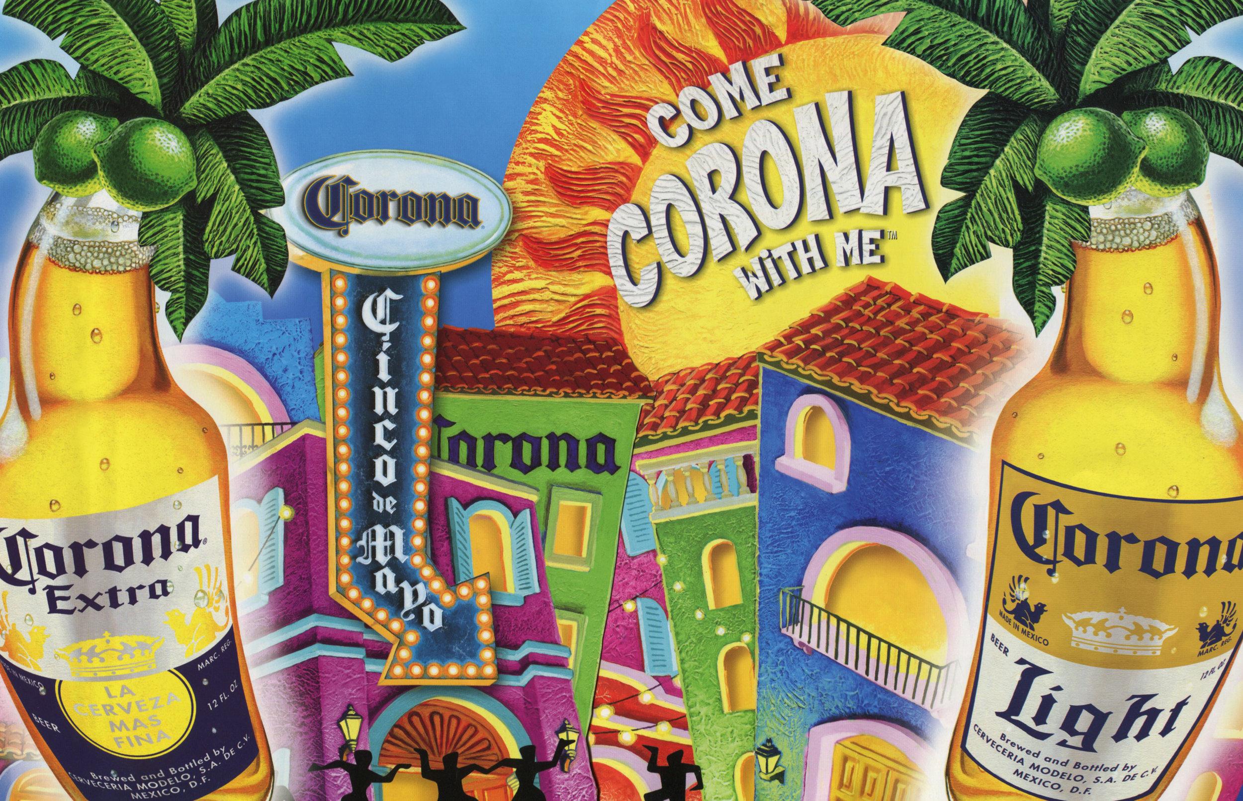 CORONA COVER.jpg