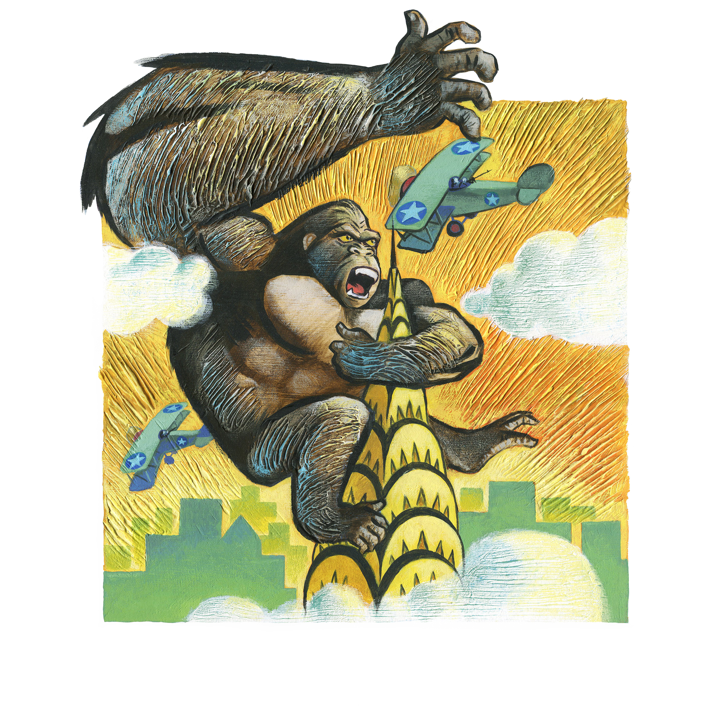 KING KONG ILLUSTRATION.jpg