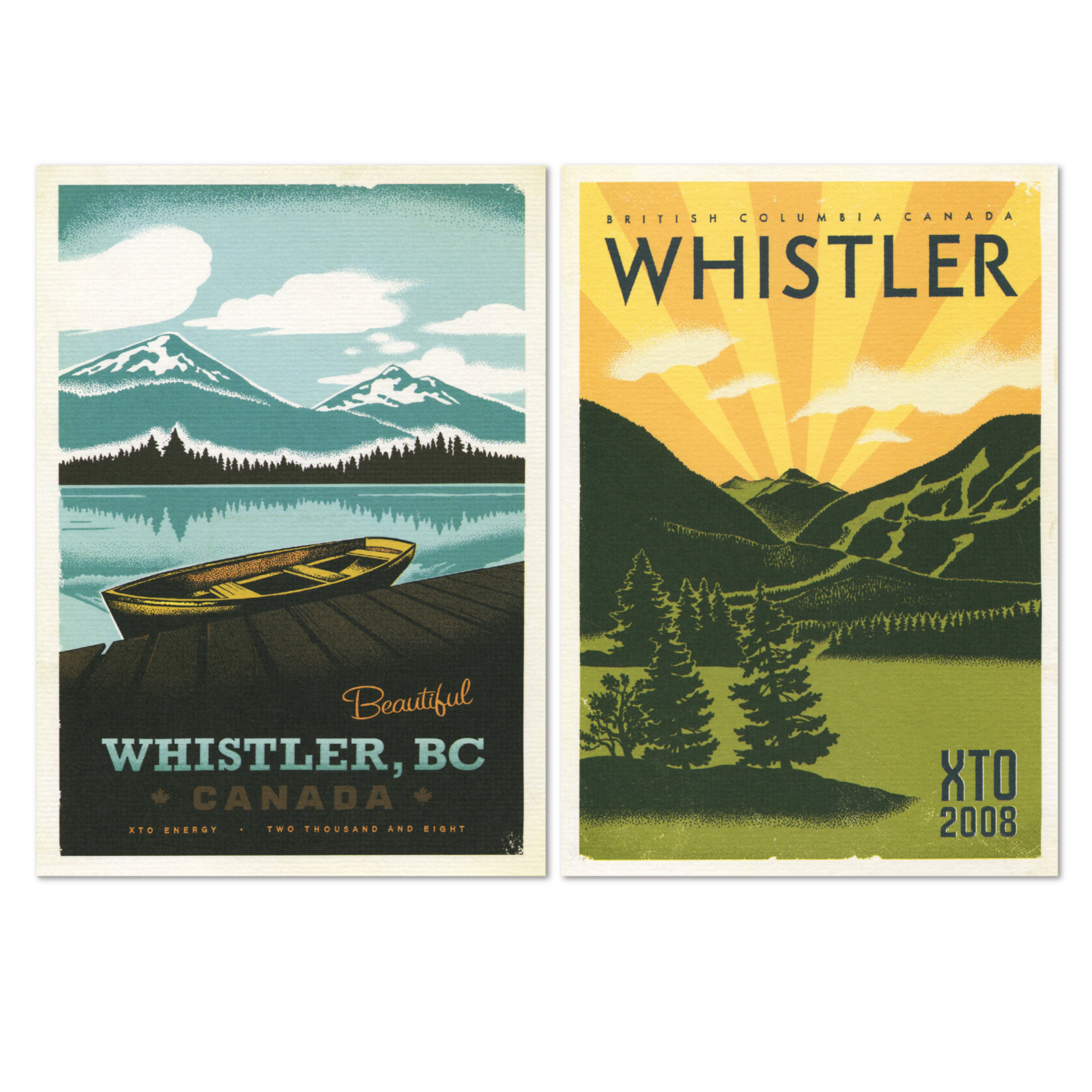 WHISTLER POSTCARD ILLUSTRATIONS.jpg
