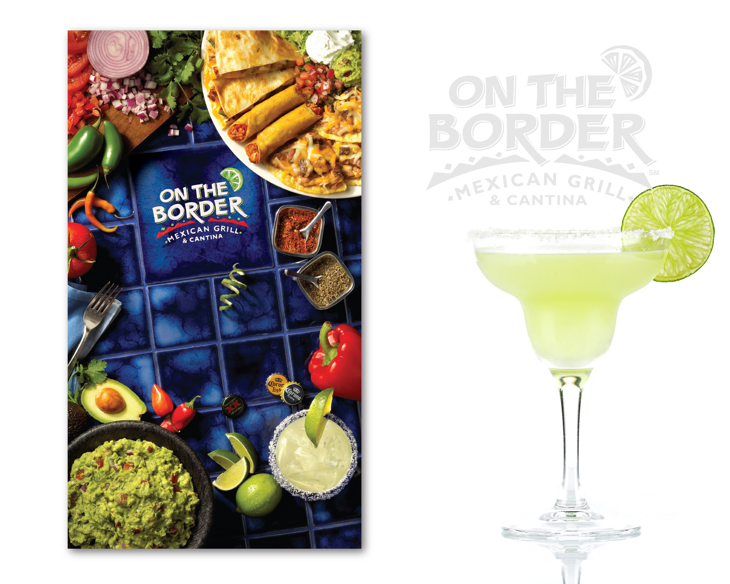 NEW ON THE BORDER MENU COVER.jpg