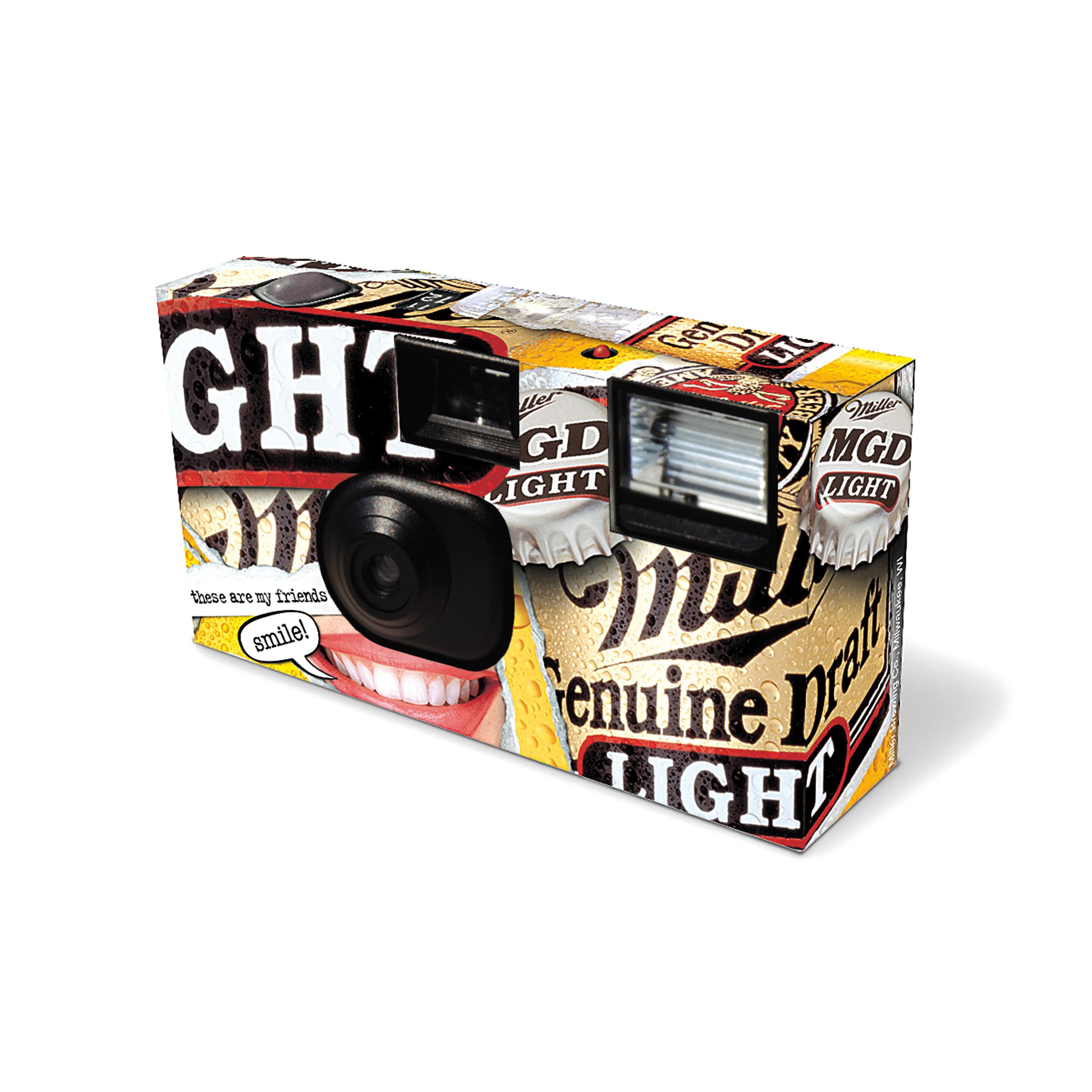 MGD LT Camera.jpg