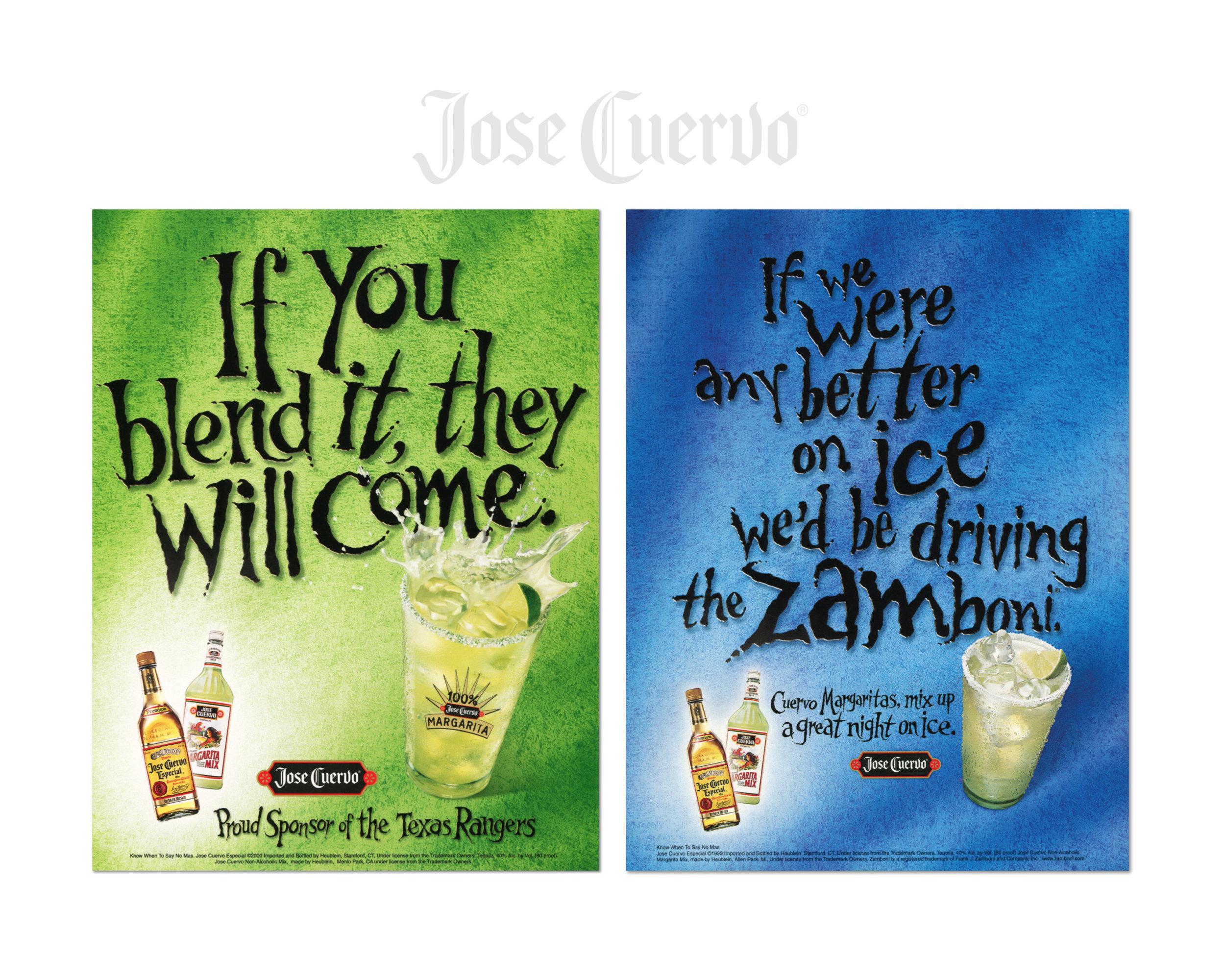 JOSE CUERVO ADS 2.jpg