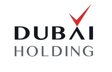 Dubai-Holding.jpg