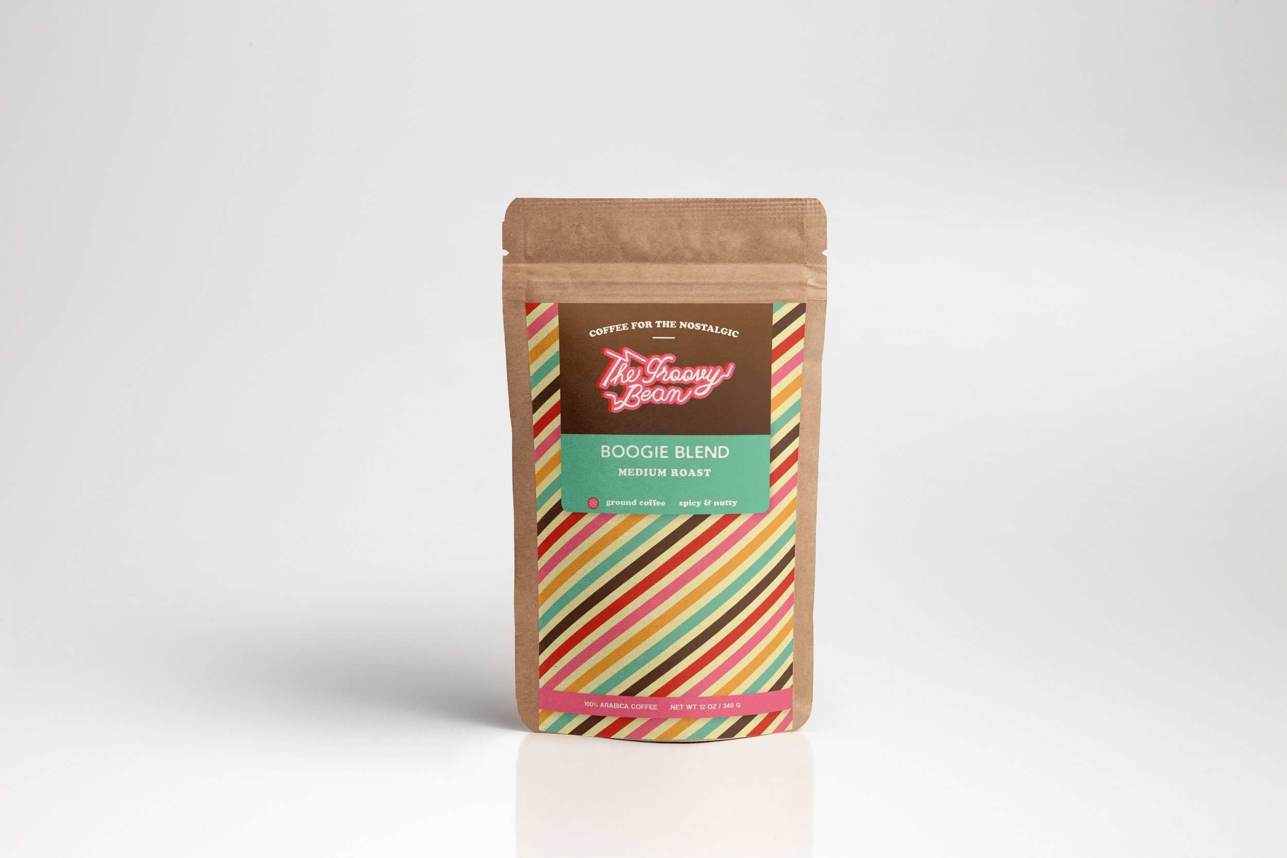 Paper-Pouch-Packaging-MockUp.jpg