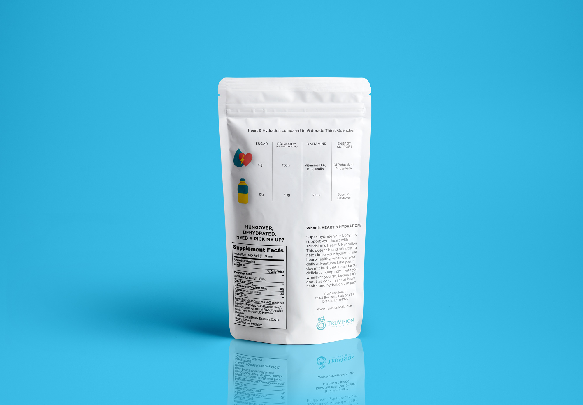 Plastic-Pouch-Packaging-MockUpback.jpg