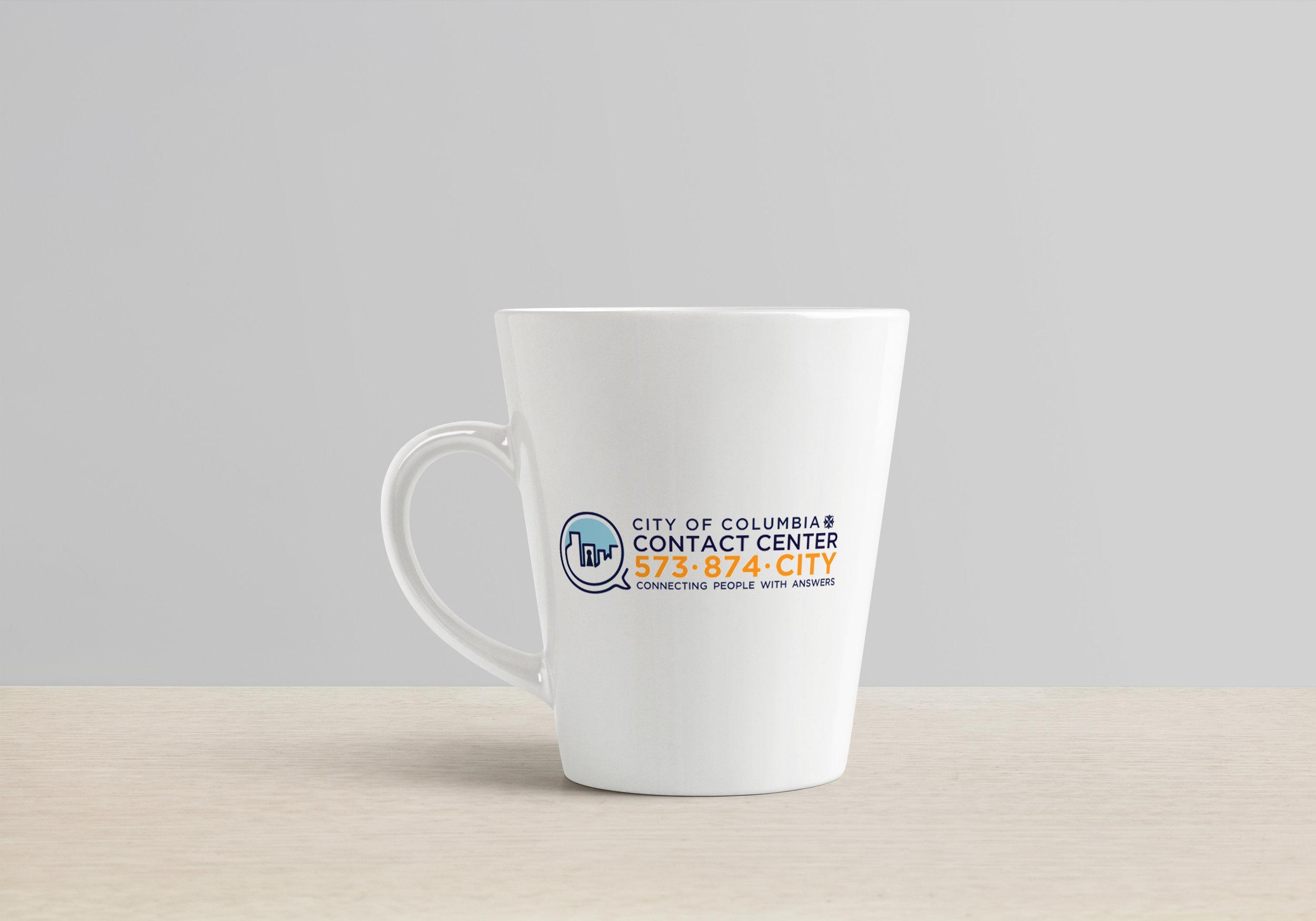Mug-PSD-MockUp-3.jpg