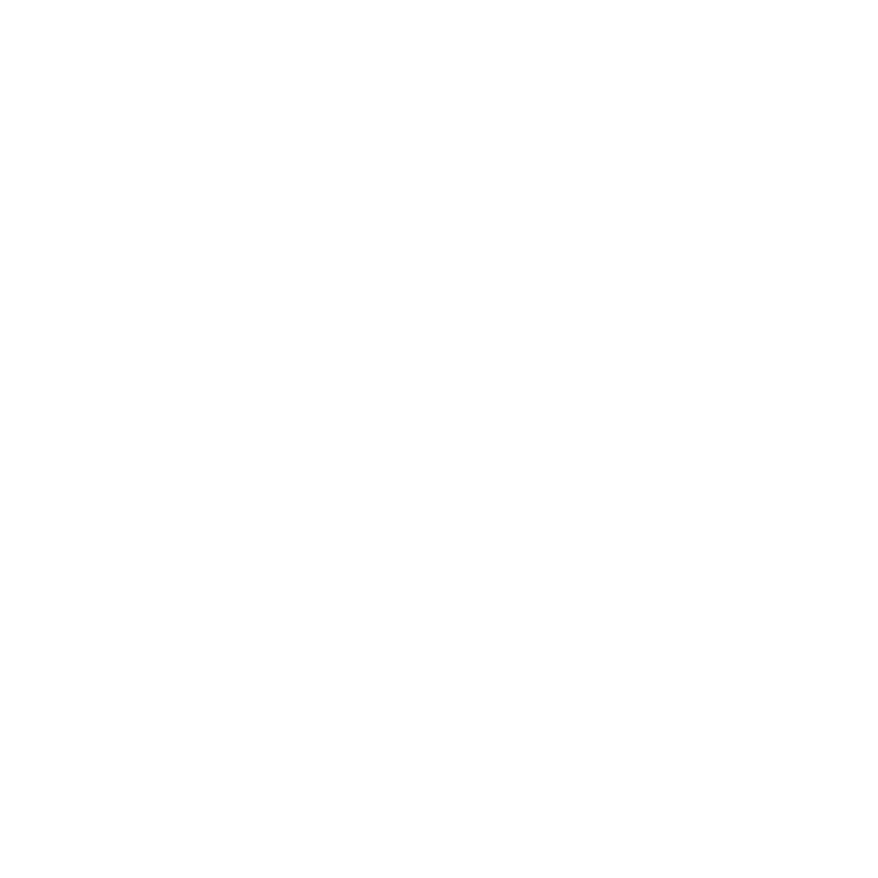 About us... - The Real McCoy Beer Co was established in 2015 and is a small batch New York State Farm Brewery, that means 20% of our ingredients are grown in New York State. We source Malted barley from all over Upstate New York through our partners at Convergence Craft Malt. The New York State Hop industry is growing fast, literally with farms springing up everywhere. We source hops from local growers here in Albany County and throughout all of New York State. We make beers people like to drink, unpretentious and delicious. Next time you ask for a beer, ask for the Real McCoy!