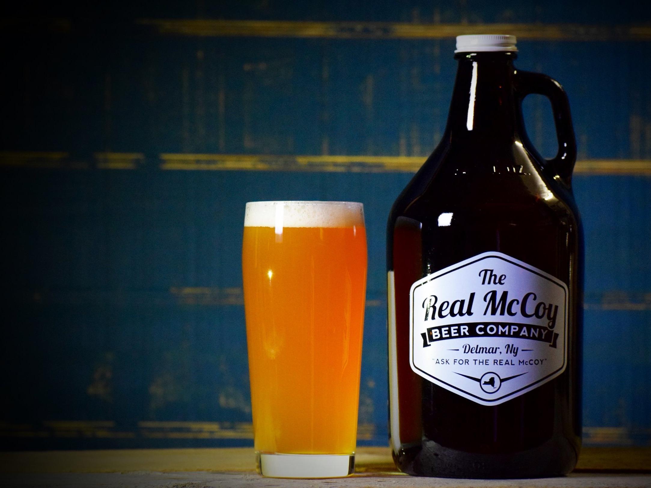 warehouse pale ale.JPG
