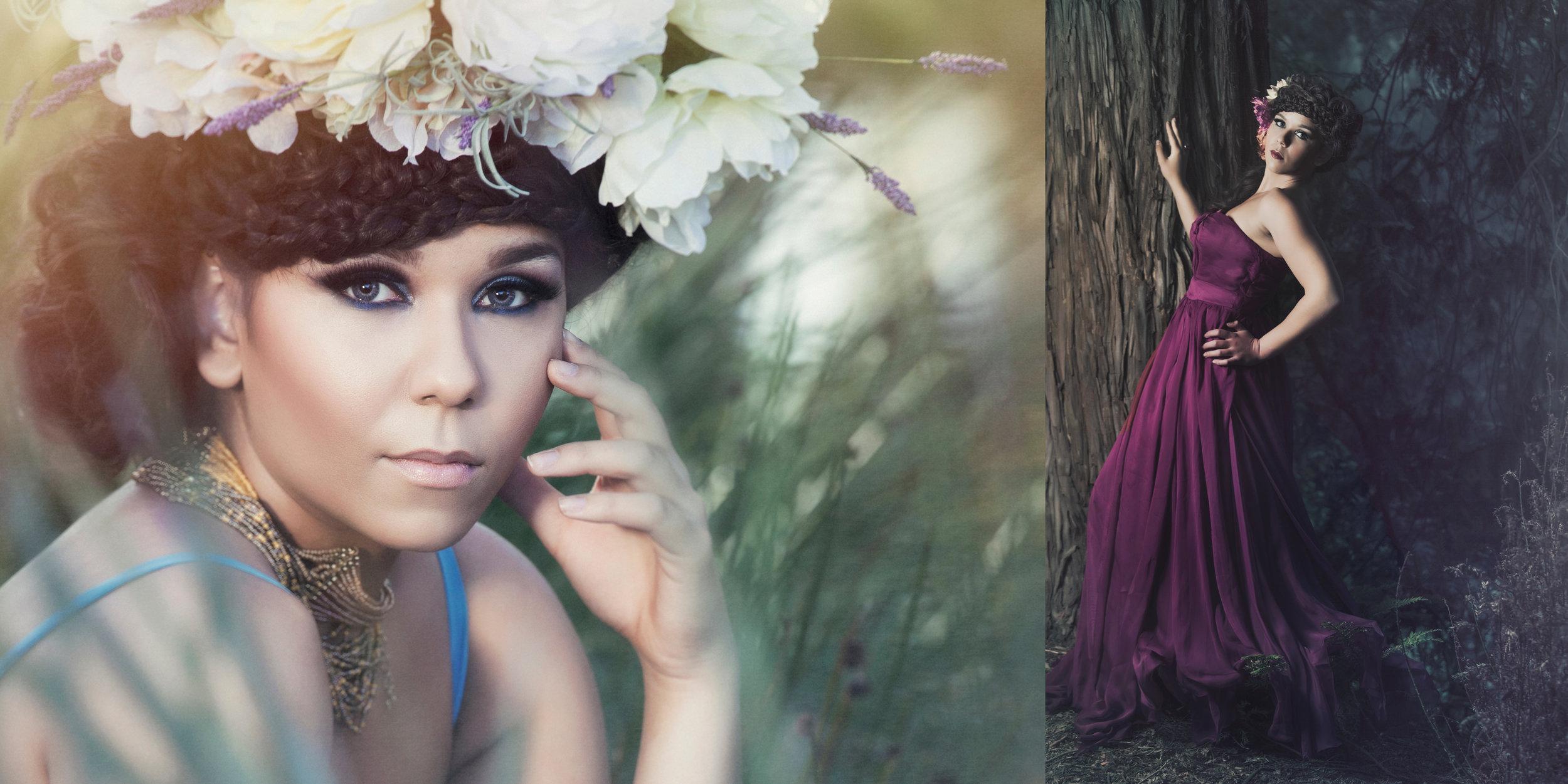 A Fairytale portrait by Mayumi Acosta Photography in Sacramento-CA.jpg