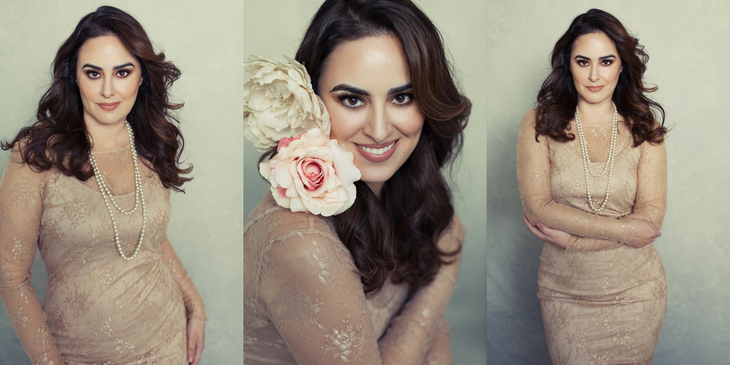 Amazing Glamour Portraits for everyday woman by Mayumi Acosta Photography.jpg