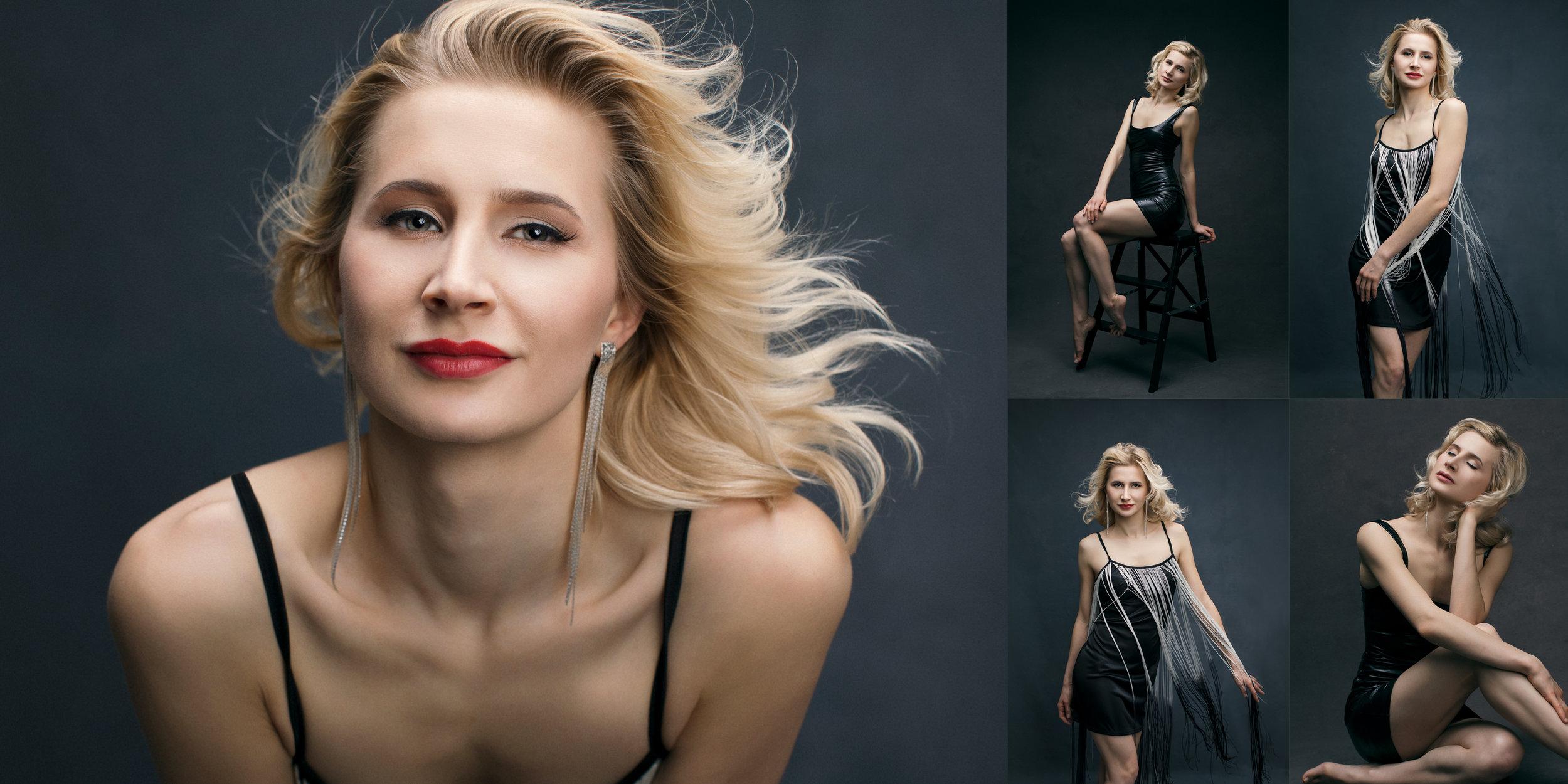 Amazing Portraits from a luxury photo shoot with Mayumi Acosta Photography.jpg