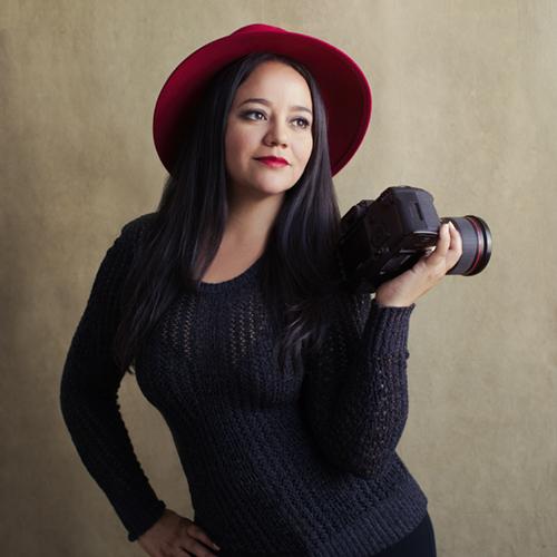 Mayumi Acosta Photographer-500px.jpg