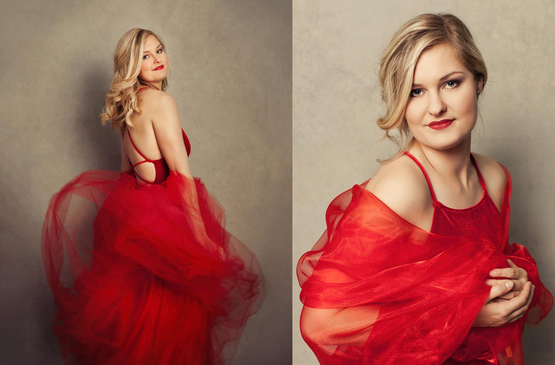 Contemporary portrait by Mayumi Acosta Photography.jpg