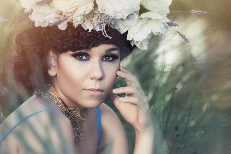 Fine Art Photography by Mayumi Acosta Photography in Sacramento-CA-3.jpg