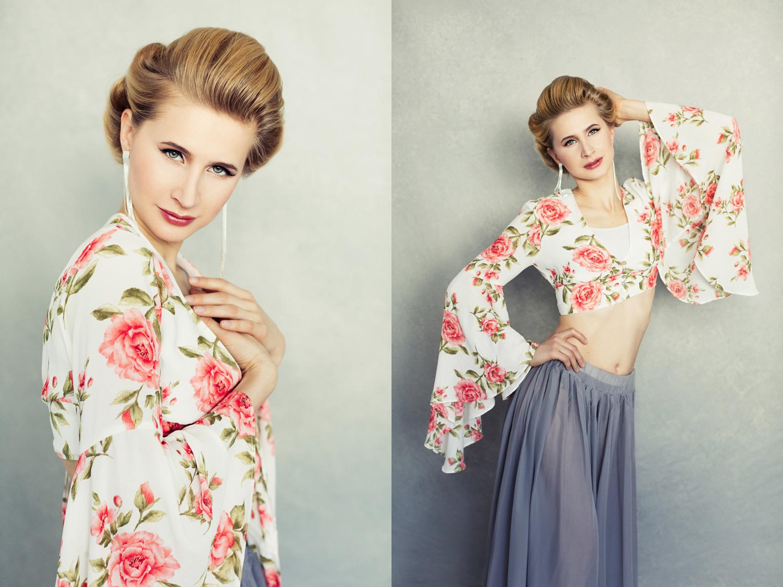 Magazine Style Portrait by Mayumi Acosta Photography-02.jpg