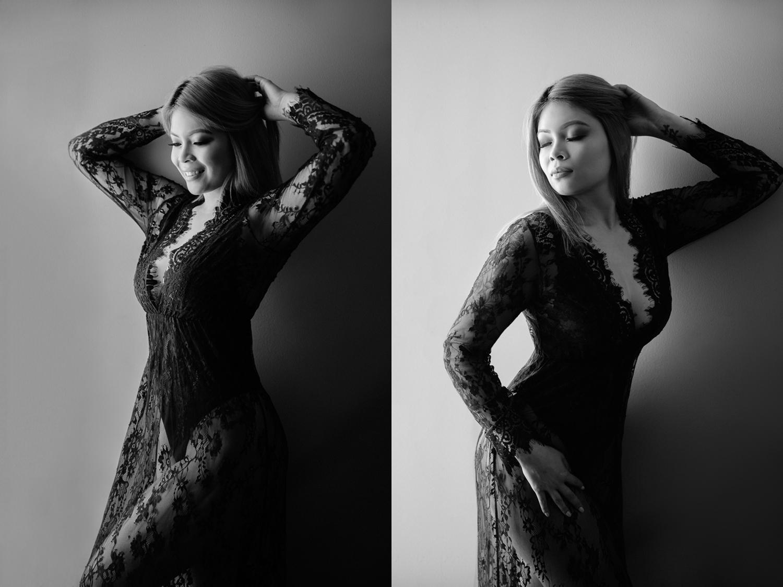 Stunning boudoir photography by Mayumi Acosta in Sacramento CA.jpg