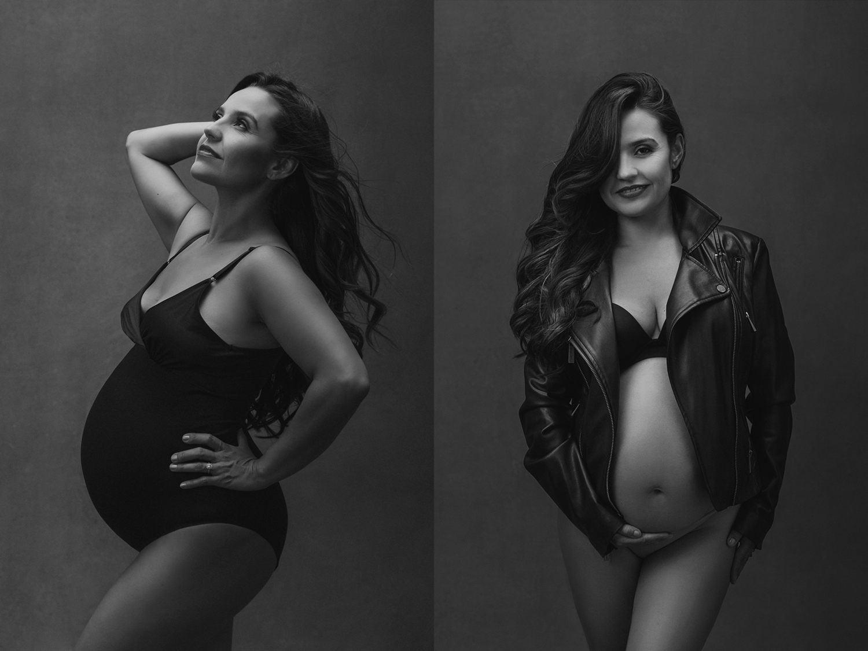 Stunning maternity photography by Mayumi Acosta in Sacramento.jpg