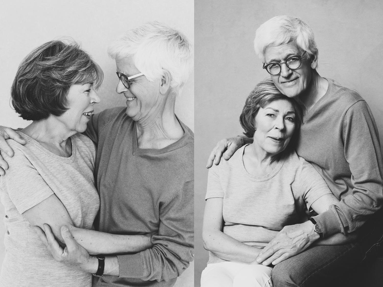 Beautiful Portrait of a mature couple by Mayumi Acosta Photography.jpg