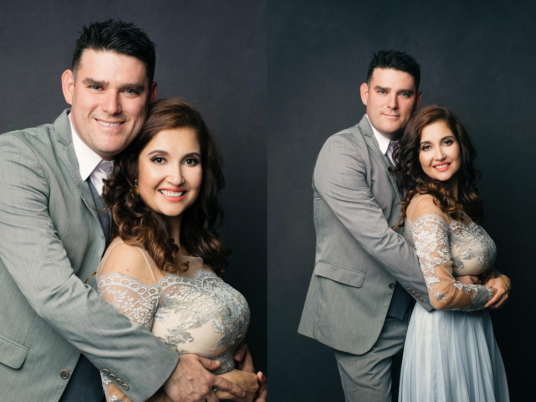 Modern Portrait of Couple by Mayumi Acosta Photography.jpg