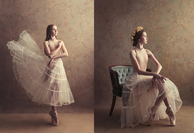 Fine Art Dance Photograhy by Mayumi Acosta copy.jpg