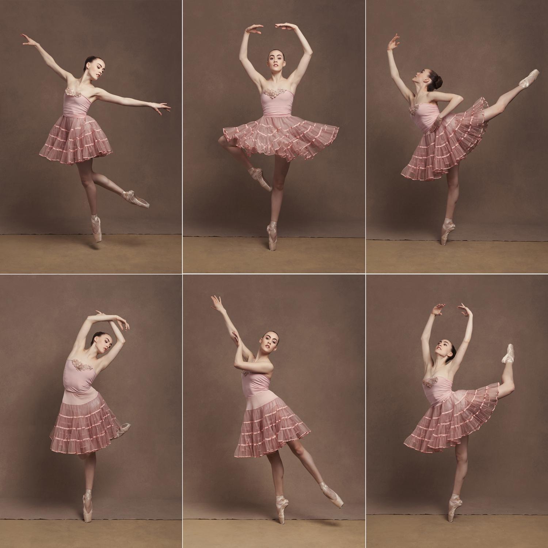 Fine Art Dance Portraits by Sacramento Photographer Mayumi Acosta.jpg