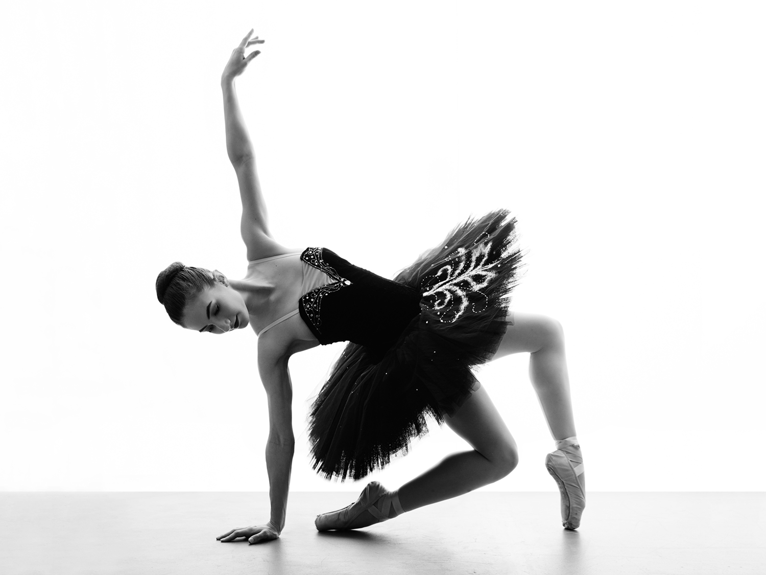 Studio Photography for Dancers in Sacramento California.jpg