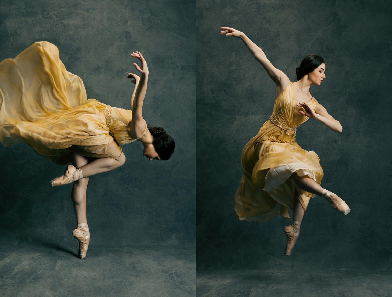 Stunning fine art photography of dancer by Mayumi Acosta.jpg