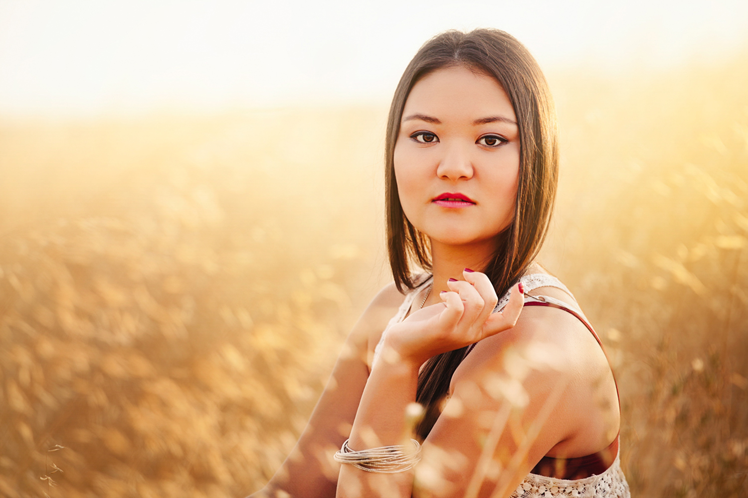 Outdoor Lifestyle Photo Sessions for High School Seniors by Mayumi Acosta Photography in Sacramento CA copy.jpg