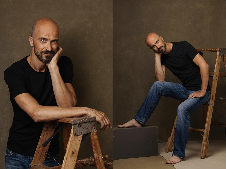 Modern Personal branding portraits by Sacramento Photographer Mayumi Acosta.jpg