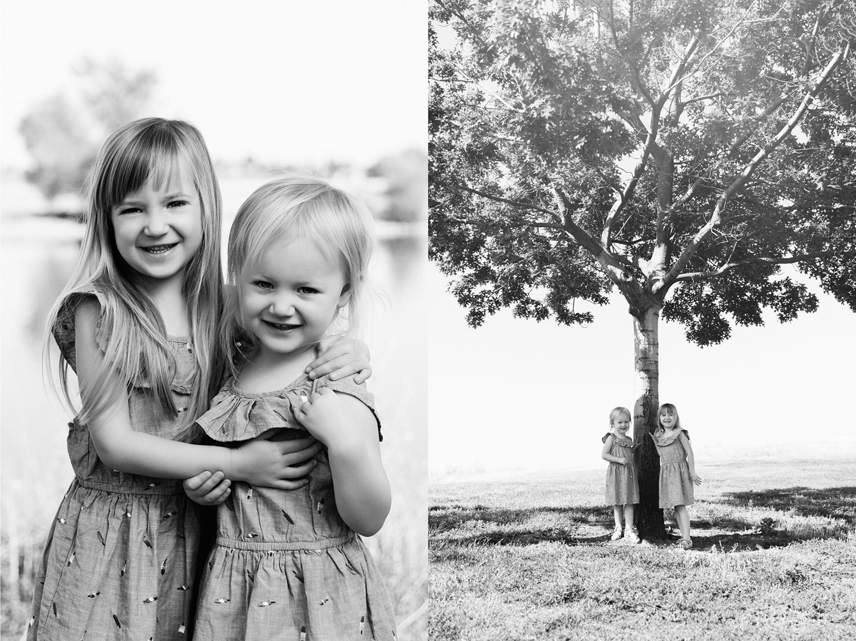 Beautiful Portrait of little sisters by Mayumi Acosta Photography.jpg