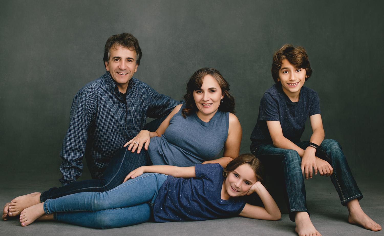 Modern family photography by Sacramento Photographer Mayumi Acosta.jpg